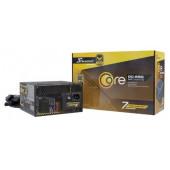 Napajanje Seasonic CORE GC-650 Gold