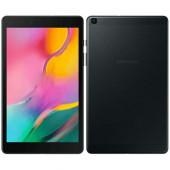"""Samsung Galaxy Tab A QuadC/2GB/32GB/WiFi/8""""/crni"""