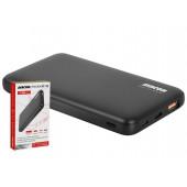 Avacom PowerBank PRISMA XT-10, 10k Ah,USB-C,Light.
