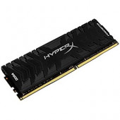 Kingston HyperX Predator DDR4 16GB, 2666MHz, CL13