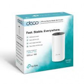 TP-Link AC1200 Smart Home Mesh Wi-Fi System (1-pack)