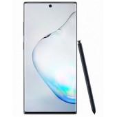 MOB Samsung N975F Galaxy Note10+ 12GB/256GB DS Aura Crna