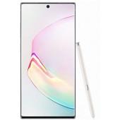 MOB Samsung N975F Galaxy Note10+ 12GB/256GB DS Aura Bijela