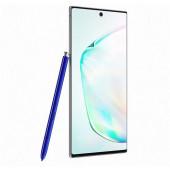 MOB Samsung N970F Galaxy Note10 8GB/256GB DS Aura Sjajna