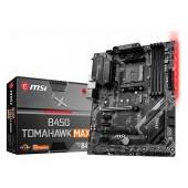 MSI Main Board Desktop B450 TOMAHAWK MAX