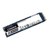 SSD 1 TB KIN A2000 PCIe M.2 2280 NVMe