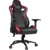 Gaming stolica Speedlink TAGOS XL, crno - crvena