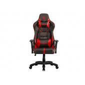 Gaming stolica Rampage KL-R25 Crown Series, crno - crvena