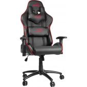 Gaming stolica Speedlink ZAYNE, crno - crvena