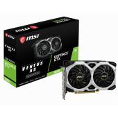 MSI GF GTX 1660Ti VENTUS XS 6G OC, 6GB