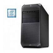 HP Z4 G4/W-2123/256GB/16GB/Win10p64/MCR