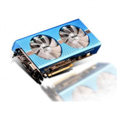 Grafička kartica Sapphire NITRO+ Radeon RX 590 8GB