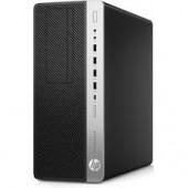 800G5TWR/i5-9500/8GB/256GB/W10p64