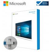 MS Win Pro FPP 10 P2 32-bit/64-bit (EN)