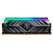 Memorija  DDR4 8GB 3600MHz XPG SPECTRIX  D41 Grey AD