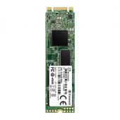 SSD 1TB MTS830S M.2 2280 Sata Transcend