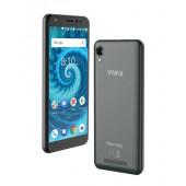 VIVAX Point X502 gray