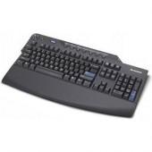 Lenovo Enhanced Performance USB Keyboard Gen II-SL