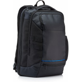 HP Recycled Series Backpack 15.6""