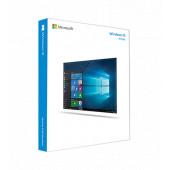 E-licence Windows 10 Home