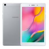 """Samsung Galaxy Tab A QuadC/2GB/32GB/WiFi/8""""/srebrn"""