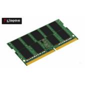 Kingston DRAM Server Memory 8GB DDR4 2666MHz ECC Module, EAN: 740617291834