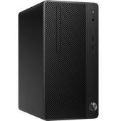 HP 290 G2 MT i7-8700/8GB/256GB/DOS/tipk + miš