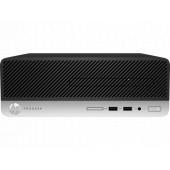 HP 400 G6 SFF i5-9500/8GB/256SSD/W10pro