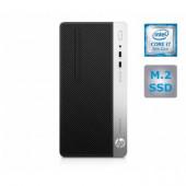 HP 600 G5 MT i5-9500/8GB/512SSD/USB-C port/W10pro