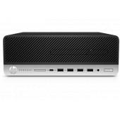 HP 600 G5 MT i7-9700/16GB/256SSD/VGA port/W10pro