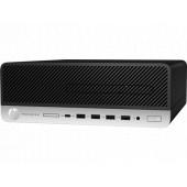 HP 600 G5 SFF i5-9500/8GB/256SSD/HDMI port/W10pro