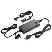 HP 90W Strujni Adapter, H6Y84AA