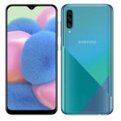 "Samsung Galaxy A30s, 6,4"", 4GB/64GB, zeleni"