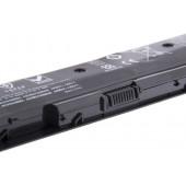 Avacom baterija HP Envy 15-d000 11,1V 6,7kmAh 74Wh