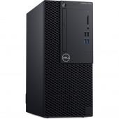 Dell OptiPlex 3070 MT i5-9500/8GB/m.2-PCIe-SSD512GB/Ubuntu