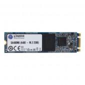Kingston A400 240GB SSD, M.2