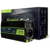 Green Cell strujni inverter 24V na 230V, 300W/600W (INV14)