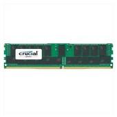 CRUCIAL 32GB DDR4 2933MHz ECC Registered DIMM