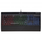Corsair K55 RGB Gaming KB