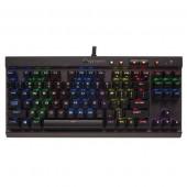 Corsair K65 LUX RGB Keyboard