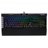 Corsair K95 RGB Platinum KB