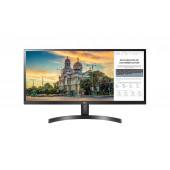 "LG 29WL500-B UltraWide™  29"" IPS monitor"
