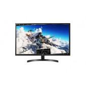 """LG 32ML600M-B   32"""" Wide LED Monitor"""