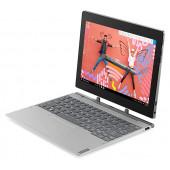 "Lenovo D330 tablet 10.1"" Mineral Grey"