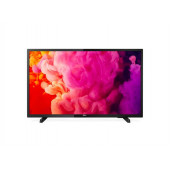 LG OLED TV OLED55E9PLA