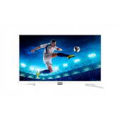 VIVAX IMAGO LED TV-32S60T2W, HD, DVB-T2/C, MPEG4