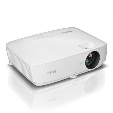 Benq projektor MX535 DLP, XGA, 3600 ansi, HDMI