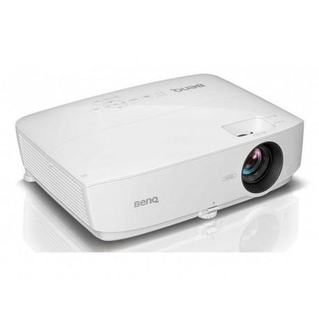 Benq projektor TW535 DLP, WXGA, 3600 ansi, 2xHDMI