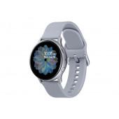 SAT Samsung R830 Galaxy Watch Active 2 40MM AL Silver