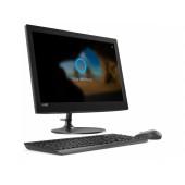 """Lenovo IdeaCentre AIO 330 19.5"""" Black"""